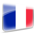 design, dooffy, flag, france icon