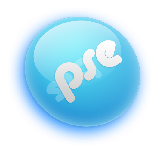 photoshop, ps, cs, elements icon
