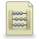 Doc CPL icon