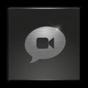 Programs Ichat icon
