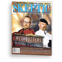 skeptic,mag icon