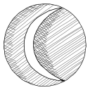 Camtasia icon