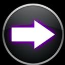 Downloads2 icon
