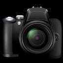 photography, webdesign, camera icon