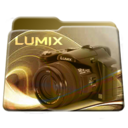 lumix icon