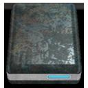 External Drive (Zion) icon