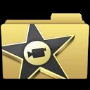 imovies icon