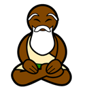 Guru, Pathik icon