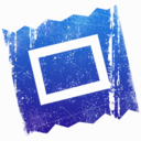 Picture Clipping icon