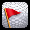 GL Golf 2 icon