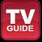 TVGuide icon