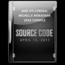 Source Code v2 icon