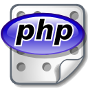 source, php icon