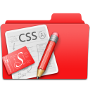 writing, write, folder, cs, web design, edit icon