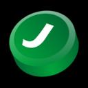Macromedia Jrun icon