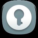 seahorse icon