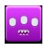 sporepurple icon