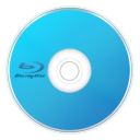 ray, blu, nanosuit icon