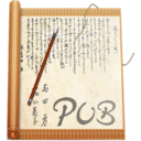 file,publisher,paper icon