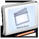 development, applications icon