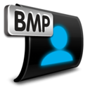 bmp,user icon