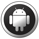 Android, Metroid icon