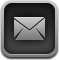 message, mail, envelop, letter, email icon