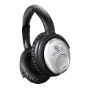 Creative Aurvana X Fi Headphones icon
