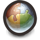 Applications Office icon