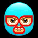 cartoon, faces, face icon