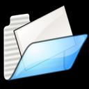 Fileopen icon