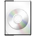 listing, cdbo, list icon