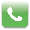 phone,tel,telephone icon