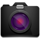 scanner,camera,photography icon