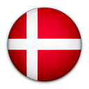flag, of, denmark icon