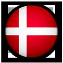 flag, of, denmark icon