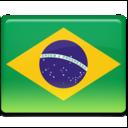 brazil,flag icon