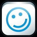 friendster, social network, sn, social icon