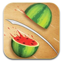 Fruit, Ninja icon