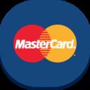 master card icon