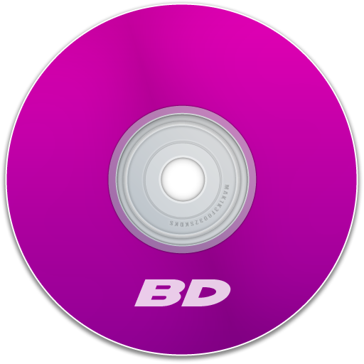 disk, save, disc, purple, cd, dvd icon