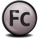 Flash Catalyst CS 4 icon