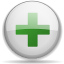 package,install,installation icon