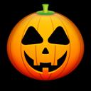 jack o lantern, halloween, pumpkin icon