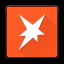 Stern icon