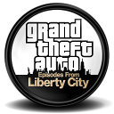 GTA Episodes from Liberty City 2 icon