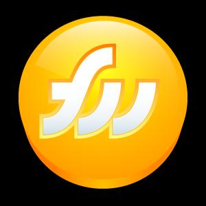 macromedia, firework icon