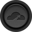 sky motion icon