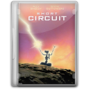 Circuit, Short icon
