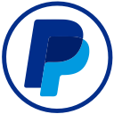 payment, paypal, pay icon
